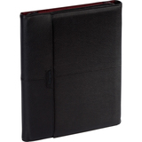 Targus THZ023US Carrying Case for 9.7' iPad - Black