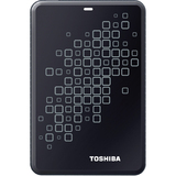 Toshiba Canvio E05A100PBU3XS 1TB External Hard Drive