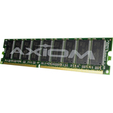 Axiom F3019-L424-AX RAM Module - 2 GB - DDR SDRAM