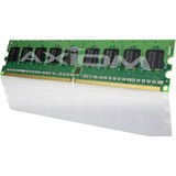 Axiom F3369-L424-AX RAM Module - 2 GB - DDR2 SDRAM