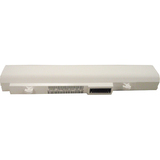 Asus 90-OA001B2400Q Notebook Battery 90-OA001B2400Q