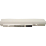 Asus 90-OA001B2800Q Notebook Battery 90-OA001B2800Q