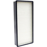 Hunter Fan 30904 Airflow Systems Filter