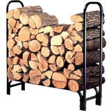 Landmann 82413 4' Log Rack