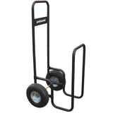 Landmann 82427 Hand Truck