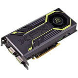 XFX GS-250X-YDFV GeForce 250 GTS Graphics Card - PCI Express 2.0 - 512 MB DDR3 SDRAM