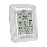 La Crosse Technology Weather Direct WD-3210U-AL Weather Forecaster