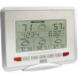 La Crosse Technology Weather Direct WD-9535U Weather Forecaster