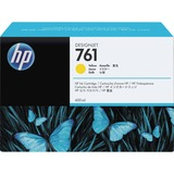 HP 761 Ink Cartridge CM992A