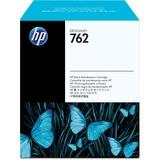 HEWCM998A - HP No. 762 Maintenance Cartridge