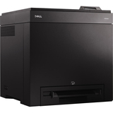 Dell 2150CDN Laser Printer - Color - Plain Paper Print - Desktop