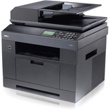Dell 2335DN Multifunction Printer