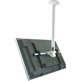 Telehook Flat Panel Ceiling Mount