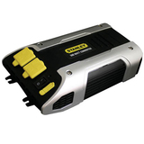 Baccus Global PC509 Power Inverter