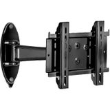 Peerless SmartMount SP735P Wall Mount