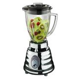 Oster 4096-009 Table Top Blender