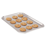 American Kitchen AK417-JP Baking Dish