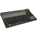 Cherry G86-6246 POS Keyboard