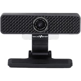 FaceVsion TouchCam E1 Webcam - 2 Megapixel - 30 fps - USB 2.0 1QCEZZZ0001