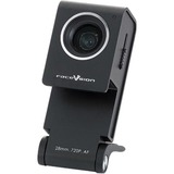 FaceVsion TouchCam L2 Webcam - 2 Megapixel
