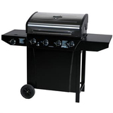 Char-Broil 463440109 LP Gas Grill