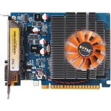 ZOTAC ZT-40602-10L GeForce GT 430 Graphics Card - PCI Express 2.0 x16 - 1 GB DDR3 SDRAM