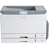 Lexmark C925de LED Printer - Color - Plain Paper Print - Desktop