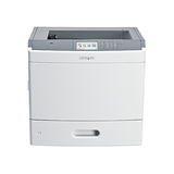 Lexmark C792DE Laser Printer - Color - Plain Paper Print - Desktop