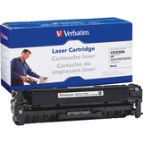 Verbatim 97485 Toner Cartridge - Black