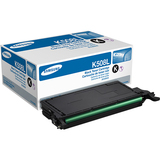 Samsung CLT-K508L Toner Cartridge - Black