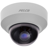 Pelco Camclosure 2 IS20-CHV10S Surveillance Camera - Color, Monochrome IS20-CHV10S
