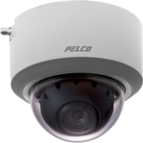 PELCO Camclosure 2 IS20-DWSV8F Surveillance/Network Camera - Color, Monochrome