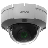 Pelco Camclosure 2 IS50-DWSV8S Surveillance Camera - Color, Monochrome IS50-DWSV8S