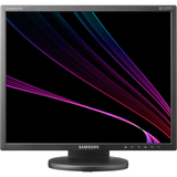 "943BT-2 - Samsung 943BT-2 19"" LCD Monitor"