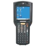 Motorola MC3190 Handheld Terminal MC3190-SL4H24E0A