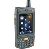 Motorola MC75 Handheld Terminal MC75A0-H80SWQQA9WR