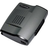 CyberPower CPS160SU Mobile Power Inverter 160W with USB Charger - Slim line