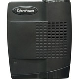 CPS160SU-DC - CyberPower CPS160SU-DC Mobile Power Inverter 160W with DC Out and USB Charger - Slim line