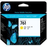 HP 761 Printhead CH645A