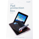 Inland 8562 Screen Protector