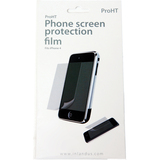 Inland 8563 Screen Protector