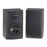 BIC America Venturi DV62si Speaker