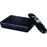 Iomega ScreenPlay 35036 2 TB Black Digital Multimedia Player