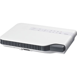 Casio Green Slim XJ-A155V DLP Projector