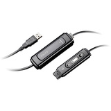 Plantronics DA45 USB Audio Processor 77559-41