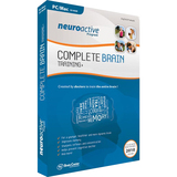 Brain Center America, Inc 91737 NeuroActive Program Complete