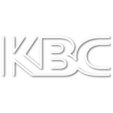KBC Networks FDVA4-DB1-M1R-WSA Video Console
