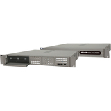 AVerMedia AVerDiGi EH5108H+ Video Surveillance System