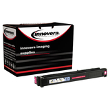 Innovera 7629M Toner Cartridge - Magenta