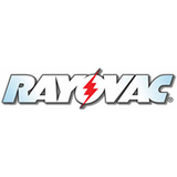 Rayovac 81524B6TE General Purpose Battery